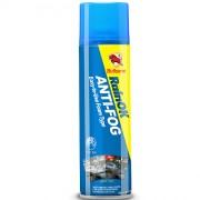Средство против запотевания стекол (антитуман) Bullsone RainOk Anti-Fog OK-11897-900 (250мл)