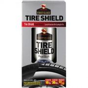 Аэрозольный полироль для шин Bullsone Tire Shield TIRECARE-15662-900 / TIRECARE-15663-900 (300мл)