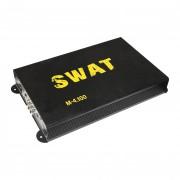 4-х канальный усилитель Swat M-4.100