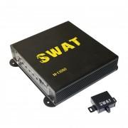 Одноканальный усилитель Swat M-1.1000
