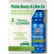 Глубокий очиститель кузова Bullsone Crystal Cleanser Step 2 WAX-21003-000 (150мл)