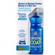 Bullsone Защитное покрытие для кузова `жидкое стекло` Bullsone Crystal Coat WAX-21004-000 (300мл)