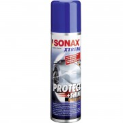 Средство для защиты и придания блеска ЛКП Sonax Xtreme Protect and Shine 222100 (210мл)