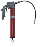 Пневматический смазочный пистолет Flexbimec FX 4450