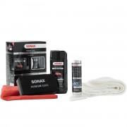 Набор для защиты ЛКП Sonax Premium Class Nano Lack Versiegelung 226941