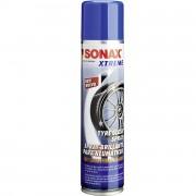 Средство для ухода за шинами с блеском Sonax Xtreme Tyre Gloss Spray 235300 (400мл)