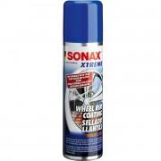 Защитное покрытие для колесных дисков Sonax Xtreme NanoPro 236100 (250мл)