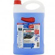 Жидкость для стеклоомывателя Sonax Xtreme NanoPro 232405 до -20С (Зима)