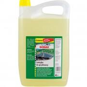Жидкость для стеклоомывателя Sonax 260405 / 261405 / 263405 (Лето)