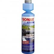 Жидкость для стеклоомывателя (концентрат) Sonax Xtreme Scheiben Reinger 1:100 271141 (Лето)