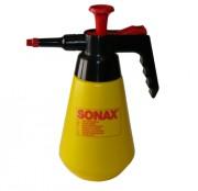 Емкость с распылителем Sonax 496900 для растворителей