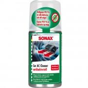 Очиститель кондиционера Sonax Clima Clean Antibakteriel 323100 (100мл)