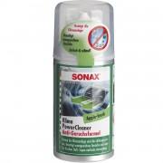 Очиститель кондиционера Sonax Clima Clean 323200 / 323400 / 323500 (100мл)