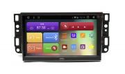 RedPower Штатная магнитола RedPower 31020 IPS для Chevrolet Aveo, Captiva, Epica Android 6.0 (Marshmallow)