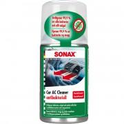 Интенсивный очиститель кондиционера Sonax AC Cleaner 323941 (100мл)