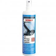 Средство против запотевания стекол (антитуман) Sonax Anti Beschlog Spray 355041 (300мл)