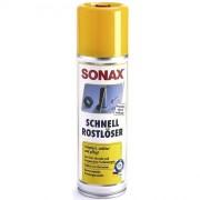 Очиститель ржавчины Sonax 472200 (300мл)