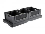 Органайзер-трансформер в багажник EasyWay EW006