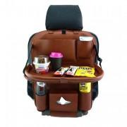 Органайзер на сиденье автомобиля EasyWay EW007 / EW008
