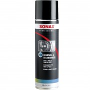 Очиститель тормозов и сцепления Sonax Professional 836400 (500мл)