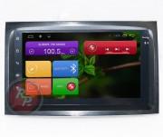 Штатная магнитола RedPower 31041 IPS DSP для Kia Sorento R (2009-2012) Android 7+