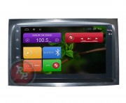 Штатная магнитола RedPower 31041 IPS DSP для Kia Sorento R (2009-2012) Android 7+