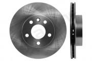 STARLINE Тормозной диск STARLINE PB 2690