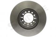STARLINE Тормозной диск STARLINE PB T-SF01
