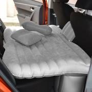 Автомобильный матрас на заднее сиденье EasyWay EW021 / EW022 / EW023 / EW024 / EW025