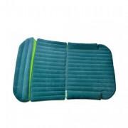 Универсальная кровать для автомобиля EasyWay EW034 / EW035 / EW036 / EW073