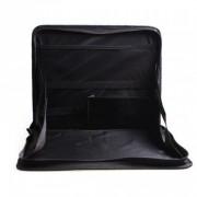 Органайзер с полкой для ноутбука на автокресло EasyWay EW019