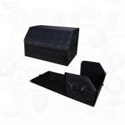 Органайзер в багажник авто на липучке (ящик в багажник) EasyWay EW017