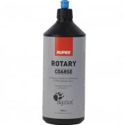 Абразивная крупнозернистая полировальная паста №1 Rupes Rotary Coarse 9.BRCOARSE250 / 9.BRCOARSE (синий колпачок)