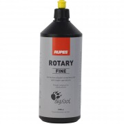 Финишная полировальная паста №2 Rupes Rotary Fine 9.BRFINE250 / 9.BRFINE (желтый колпачок)