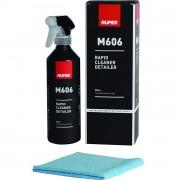 Быстрый очиститель Rupes M606 Rapid Cleaner Detailer (500мл) + салфетка из микрофибры