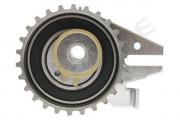 Натяжной ролик ГРМ STARLINE RS A84410