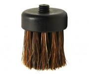 Щетка из конского волоса Rupes 9.BF3000 для полировочной машины iBrid Nano