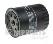 Масляный фильтр NIPPARTS J1310504