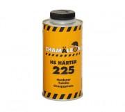 Отвердитель Chamaleon 225 для акрилового лака HS (0,5л)