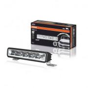 Светодиодная фара (LED BAR) Osram LEDriving Lightbar SX180-SP (LEDDL105-SP)