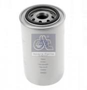 Масляный фильтр DT Spare Parts 5.45116