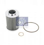 Масляный фильтр DT Spare Parts 2.32173
