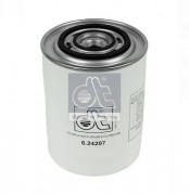 Масляный фильтр DT Spare Parts 6.24207