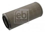 Воздушный фильтр FEBI 44599