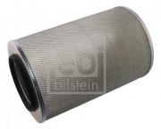 Воздушный фильтр FEBI 38617