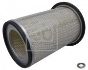 Воздушный фильтр FEBI 47429