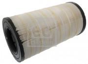 Воздушный фильтр FEBI 35578