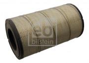 Воздушный фильтр FEBI 30193