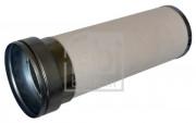 Воздушный фильтр FEBI 38614
