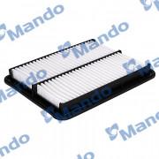 Воздушный фильтр MANDO EAF00110T